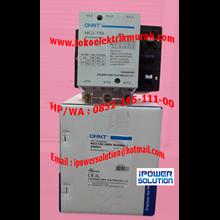 CHINT Kontaktor Magnetik Tipe NC2-150