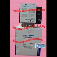 Distributor CHINT Tipe  NC2-150 Kontaktor Magnetik 3