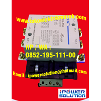 CHINT Tipe  NC2-150 Kontaktor Magnetik 1