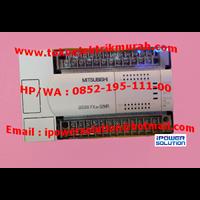 Beli Programmable Controller Tipe FX2N-32MR MITSUBISHI 4
