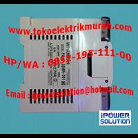 Beli MITSUBISHI Programmable Controller Tipe FX2N-32MR 4