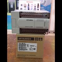 Jual MITSUBISHI Programmable Controller Tipe FX2N-32MR 2
