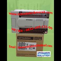 Tipe FX2N-32MR Programmable Controller MITSUBISHI