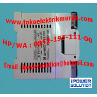 Tipe FX2N-32MR Programmable Controller MITSUBISHI Murah 5