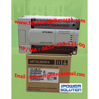Jual Tipe FX2N-32MR MITSUBISHI Programmable Controller 2