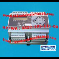 Controller Tipe ATyS C20 Socomec Murah 5