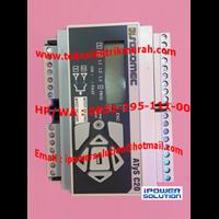 Distributor SOCOMEC Controller Tipe ATyS C20 3