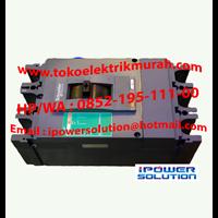 Jual SCHNEIDER Tipe EZC400N MCCB 2
