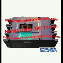 SCHNEIDER MCCB Tipe EZC400N