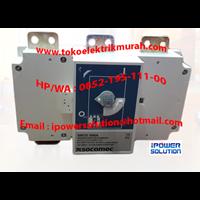 Switch Disconnector Tipe SIRCO Socomec 1