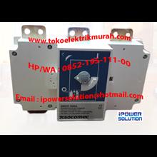 Switch Disconnector Tipe SIRCO Socomec