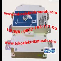 Tipe SIRCO Socomec Switch Disconnector  1