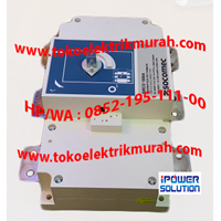 Jual TIpe SIRCO Switch Disconnector SOCOMEC 2