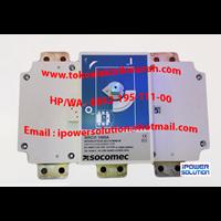 Socomec Switch Disconnector Tipe SIRCO  1
