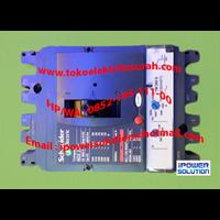 Beli Tipe NSX 250 F MCCB  Breaker SCHNEIDER 4