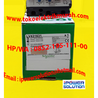 Distributor Tipe NSX 250 F SCHNEIDER  MCCB  Breaker 3
