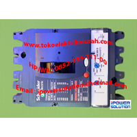 Jual Tipe NSX 250 F SCHNEIDER  MCCB  Breaker 2