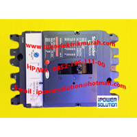 Jual MCCB  Breaker Tipe NSX 160F SCHNEIDER 2