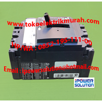 Distributor SCHNEIDER  MCCB  Breaker Tipe NSX 160F 3
