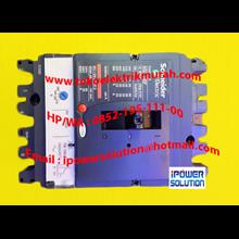 Tipe NSX 160F  MCCB  Breaker SCHNEIDER
