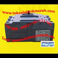 Distributor Schneider MCCB Breaker Tipe EZC100N 3
