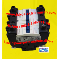 Distributor Schneider Tipe LC1D80008E7 Kontaktor 3