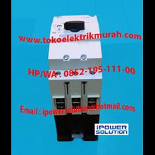 Siemens Tipe 3RV1041-4LA10 Circuit Breaker