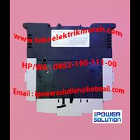 MPCB Tipe 3RV1041-4LA10 Siemens 1
