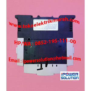 MPCB Tipe 3RV1041-4LA10 Siemens