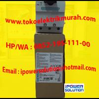 Tipe 3RV1041-4LA10 SIEMENS Circuit Breaker