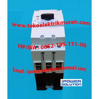 Beli MPCB Siemens Tipe  3RV1041-4LA10  4