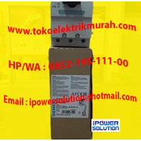 Distributor SIEMENS Circuit Breaker Tipe 3RV1041-4LA10  3