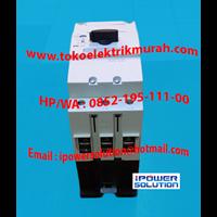SIEMENS Circuit Breaker Tipe 3RV1041-4LA10