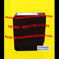 Jual Foto Sensor OPTEX FA  Tipe VD-250N 2