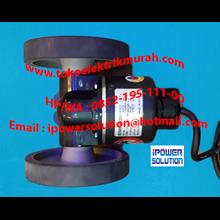 Rotary Encoder  Autonics  Tipe  ENC 1-2-N-24