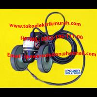 Tipe  ENC 1-2-N-24  Rotary Encoder  AUTONICS 1