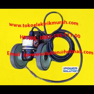 Tipe  ENC 1-2-N-24  Rotary Encoder  AUTONICS