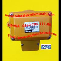 Distributor PARKER   Level Switch   Tipe JF-302T 3