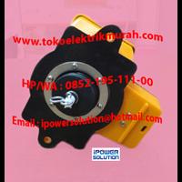 Beli Tipe JF-302T  PARKER  Level Switch  4