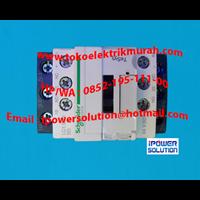 Distributor SCHNEIDER  Tipe LC1DO9BD  Kontaktor  3