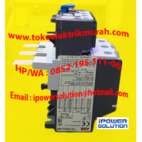 Distributor Overload Relay ABB Tipe TA75DU-32M 3