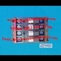 Distributor Kontaktor Magnetik   Tipe AX25  ABB  3