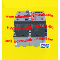 Distributor Kontaktor Magnetik  ABB  Tipe A50 3