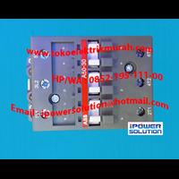 Kontaktor Magnetik  ABB  Tipe A50 1
