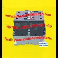 Jual Tipe A50  Kontaktor Magnetik  ABB   2