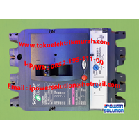 Jual Breaker MCCB  Tipe NSX250H  Schneider 2