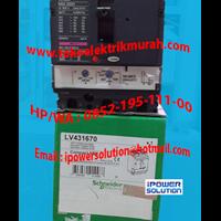 Distributor Breaker MCCB  Tipe NSX250H  Schneider 3