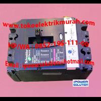Beli Breaker MCCB  Tipe NSX250H  Schneider 4