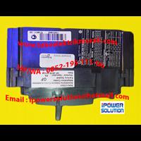 Distributor Schneider   Breaker MCCB  Tipe NSX250H 3