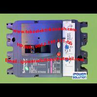 Tipe NSX250H Breaker MCCB Schneider  1